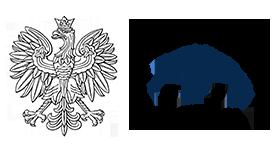 Zespół Szkół Samochodowych – Rzeszów